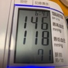 2019/12/10の血圧