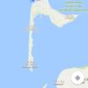 ヨーロッパ遠征(35)「観光しました」