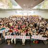 Final!5.14大阪JAPAN MISSION PROJECT
