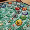 【コラム】あそびたいボードゲームを探そう!『面白いボードゲームを選ぶコツ』