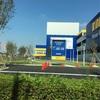 IKEA長久手~プレオープンに行ってきました!