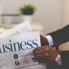東京センチュリーの年収は?就職転職の企業研究 | 勤続年数、離職率、採用情報