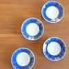 【無印良品週間】かわいい豆皿が仲間入りしました!