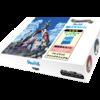 【Reバース for you ブースターパック SSSS.GRIDMAN 当たり】買取情報まとめ|収録トップレア,最新情報など