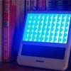 ライトセラピー 光療法