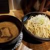 代々木のお洒落つけ麺「TOMIRAI」