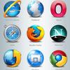 Mengenali Fungsi Dari Web Browser