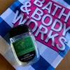 Bath and Body Worksのハンドサニタイザーはお土産だけでなく実用的です
