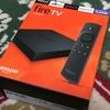 Fire TVを買ってみたけどめっちゃ便利-オススメポイントや簡単設定方法などを書いていく-
