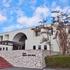 【箱根のカジュアルリゾート】桃源台へ歩いてすぐ!アクセス抜群の箱根レイクホテル