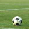 トークショー サッカー