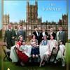 『ダウントン・アビー』シーズン6からの完結編・UKで発売&視聴完了