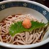 創作料理と天ぷらをリーズナブルに個室で@鹿児島市照国町