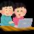 バースト転送機能とは?プロバイダーとセット割が組める格安SIM「OCNモバイルONE」