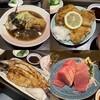 【日本橋浜町】浜町 川治:お昼の定食は並んでも食べたい美味しさ!