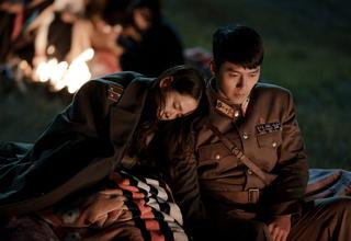 韓国ドラマファンが本気でオススメしたい名作5選『愛の不時着』の次はコレ!【作品編】