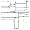kd-tree Visualization(3)