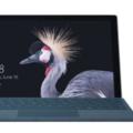 New Surface Proの予約受付開始で気になった点いくつか。Surface Pro4も気になってくる