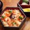 お仕事帰りに美味しいお寿司を『鮨居酒屋みかづき』