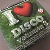 I Love Disco Volumen 3