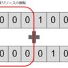 C++ SSE/AVX 入門の記録