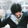 アドラー心理学に学ぶ職場の困った人の対処法 「攻撃的な人」