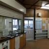 駅を訪ねて26-5 JR東日本 信越本線 二本木駅⑤