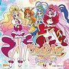 『スマイルプリキュア!』『ドキドキプリキュア!』『Go!プリンセスプリキュア』のキャラソンをレビュー