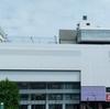 A応P ユニットCD リリースイベント@タワーレコード錦糸町パルコ (2019/09/29)