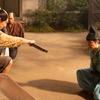 麒麟がくる 少しずつ明らかになる織田信長の人物像