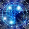 グーグル 量子計算機で「超計算」に成功したと発表!