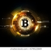 ビットコイン(BItcoin, BTC) 最近のニュースまとめ