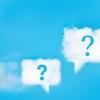 移動支援/行動援護は個別とグループどちらで頼む?内容や目的を紹介