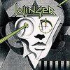 Winger 初級編 (重金属系譜図5  グラムメタル)(メタル系譜図)