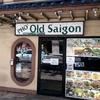 Waikiki:Pho old Saigon 安価であってこそのアジア飯