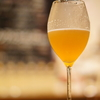 TAP①開栓:開栓毎に大人気!人気のホップ使用の白ビール♪『胎内高原ビール シトラ・ヴァイツェン』