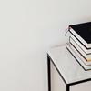 本好きのお気に入り読書管理アプリ❤︎半年使用の『読書メーター』