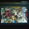 労働映画『Weabak:外泊』が終了