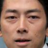「16歳少女の方がまだ利口」 【小泉大臣、気候変動問題はセクシーに発言】