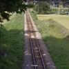 グーグルマップで鉄道撮影スポットを探してみた 藪神駅~越後広瀬駅間 その2