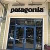 【Patagonia】パタゴニア ホノルル店 行き方【ハワイ ショッピング】