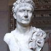 ローマ最高の名君!ローマ帝国最大版図!トラヤヌス帝の活躍を見よ!