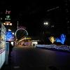 朝は名古屋,午後から夜は東京,夜中に名古屋