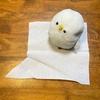 【簡単レシピ】アジ梅しそロール −9kg弁当 yosuiごはん 2012.3.4