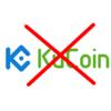KuCoinから撤退!さて・・・KCSの配当でどこまで増えたか・・・