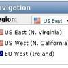 Amazon EC2/S3/他がアメリカ西海岸で利用可能になったのでレイテンシを計測してみた