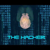 Cara Instal Aplikasi Cara Hack BandarQ