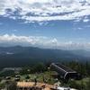 関東の避暑地の王道、八ヶ岳・清里に行ってきたので良かったところを書いていく