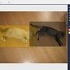 Dropbox上の画像を直接アノテーションできるサービスを作った。Part 1