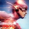 The Flash / フラッシュ シーズン1 レビュー